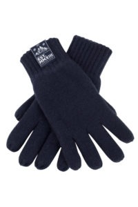 Rough_Gloves_Navy_FRONT-AMA