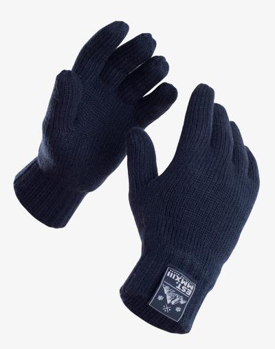 Rough Gloves