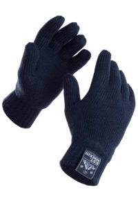 Rough_Gloves_Navy_HOVER-AMA