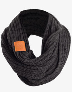 Rough_Loop_Black-FRONT-507px