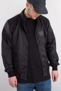 blackout_bomber-8708