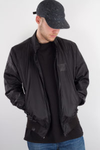 blackout_bomber-8712