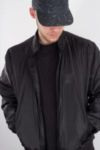 blackout_bomber-8715
