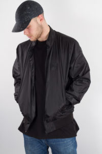 blackout_bomber-8718