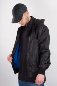 blackout_bomber-8721