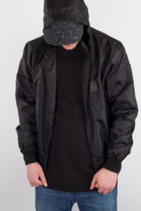 blackout_bomber-8728
