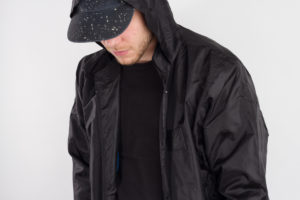 blackout_bomber-8732