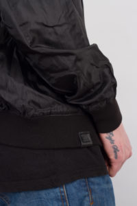 blackout_bomber-8735