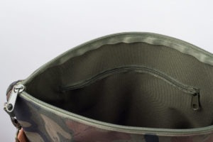 neverfull_camo_leather_detail (1 von 3)