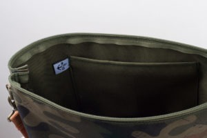 neverfull_camo_leather_detail (2 von 3)