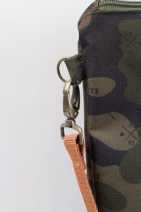 neverfull_camo_leather_detail (3 von 3)