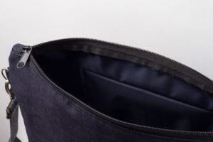 neverfull_denimw_detail (1 von 3)