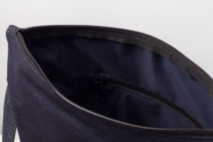 neverfull_denimw_detail (2 von 3)