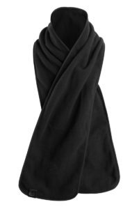pusher_scarf_black_front-1500px