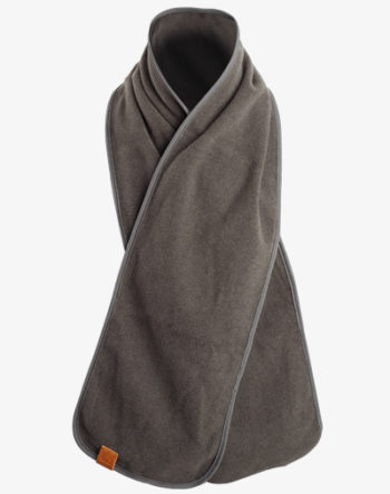 Pusher Scarf (Khaki)