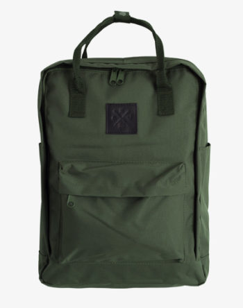 Daypack, Tagesrucksack, Mini Daypack, Unisex Rucksack