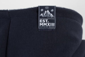 Hood_Loop_Navy_DETAIL1