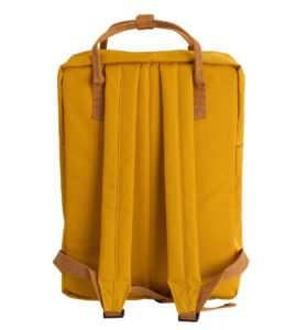 Mustard_DayPack-BACK-AMA
