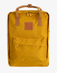 Mustard_DayPack-FRONT-507px