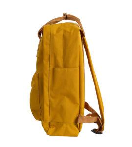 Mustard_DayPack-SIDE-AMA