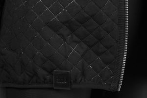 Quilted_Bomber_Women_BO-DETAIL1