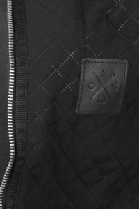 Quilted_Bomber_Women_BO-DETAIL2