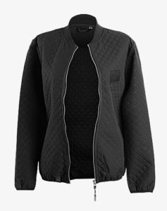 Quilted_Bomber_Women_BO-FRONT-570px