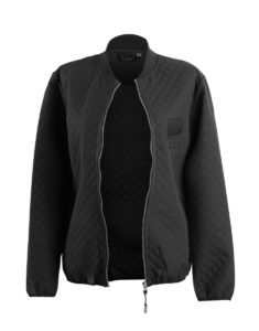 Quilted_Bomber_Women_BO-FRONT-AMA