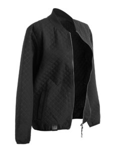 Quilted_Bomber_Women_BO-SIDE-L-AMA