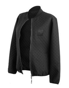 Quilted_Bomber_Women_BO-SIDE-R-AMA