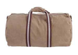 Canvas_Duffel_Bag-SAND-BACK-AMA