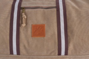 Canvas_Duffel_Bag-SAND-DETAIL2