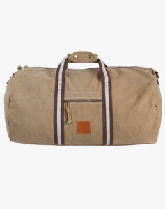 Canvas_Duffel_Bag-SAND-FRONT-507px