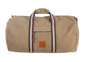 Canvas_Duffel_Bag-SAND-FRONT-AMA