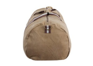 Canvas_Duffel_Bag-SAND-SIDE-AMA