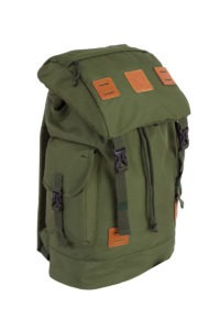 Dazzle_Explorer_Backpack-ANGLE-L-AMA
