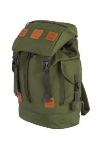 Dazzle_Explorer_Backpack-ANGLE-R-AMA