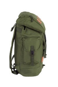 Dazzle_Explorer_Backpack-SIDE-L-AMA