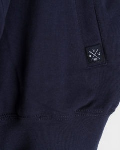 Sweat_Jacke_DEEPNAVY-DETAIL2