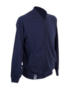 Sweat_Jacke_DEEPNAVY-SIDE-L-AMA