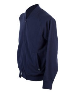 Sweat_Jacke_DEEPNAVY-SIDE-R-AMA