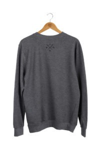 crewneck_sweater_rg_back