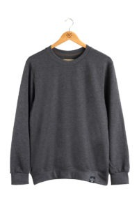 crewneck_sweater_rg_front