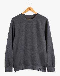 crewneck_sweater_rg_front-507px