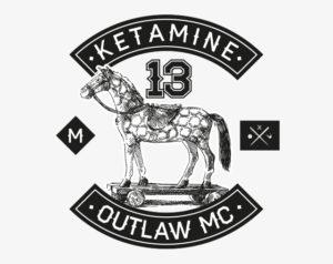 ketamine_mc