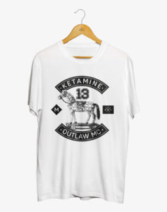 ketamine_mc_black-white-front-507px