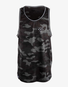 Dark_Camo_Jersey-FRONT-507px