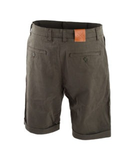 Khaki_Chino_Shorts-BACK-AMA