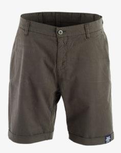 Khaki_Chino_Shorts-FRONT-507px