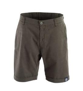 Khaki_Chino_Shorts-FRONT-AMA